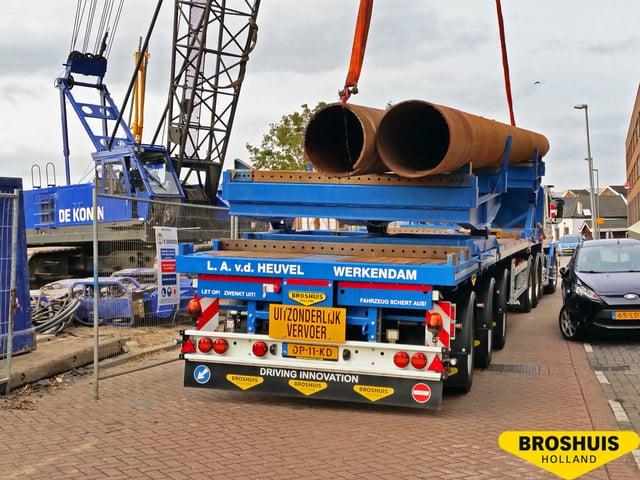 Broshuis bau transport (2).jpg