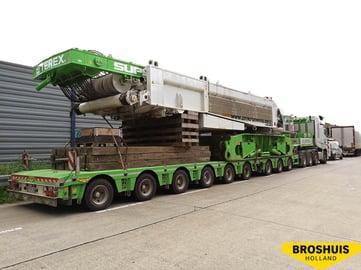 Broshuis speciaal transport (1)-1.jpg