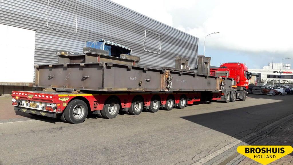 Broshuis speciaal transport (1).jpg