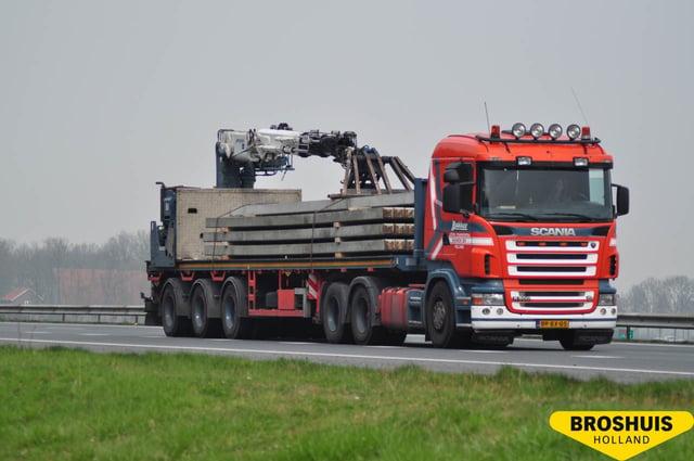 Broshuis speciaal transport (2).jpg