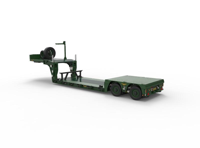 2ABD-PL Scania-23-klein