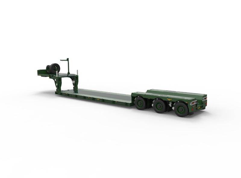 3ABD-PL Scania-23-klein-zl
