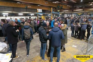 Broshuis event Kampen (1).jpg