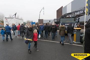 Broshuis event Kampen trailers.jpg