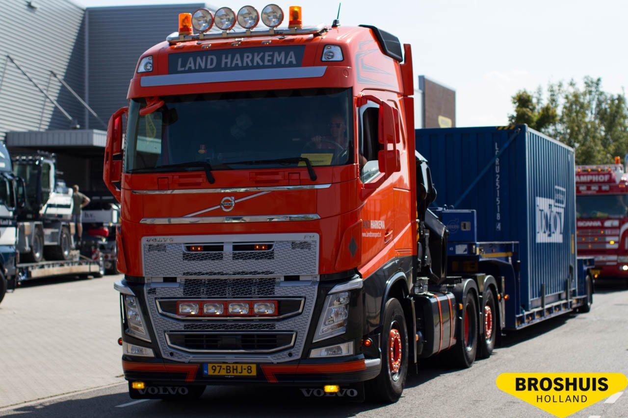 Broshuis-konvooi Truckstar Festival (18)