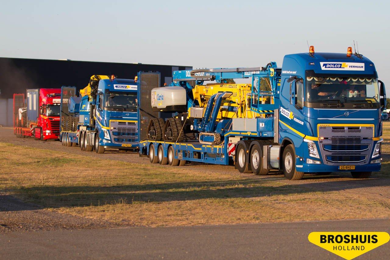 Broshuis-konvooi Truckstar Festival (20)
