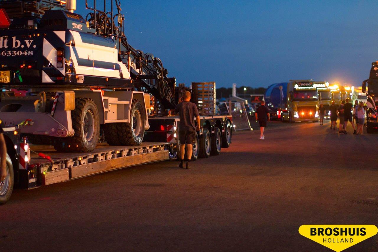 Broshuis-konvooi Truckstar Festival (33)