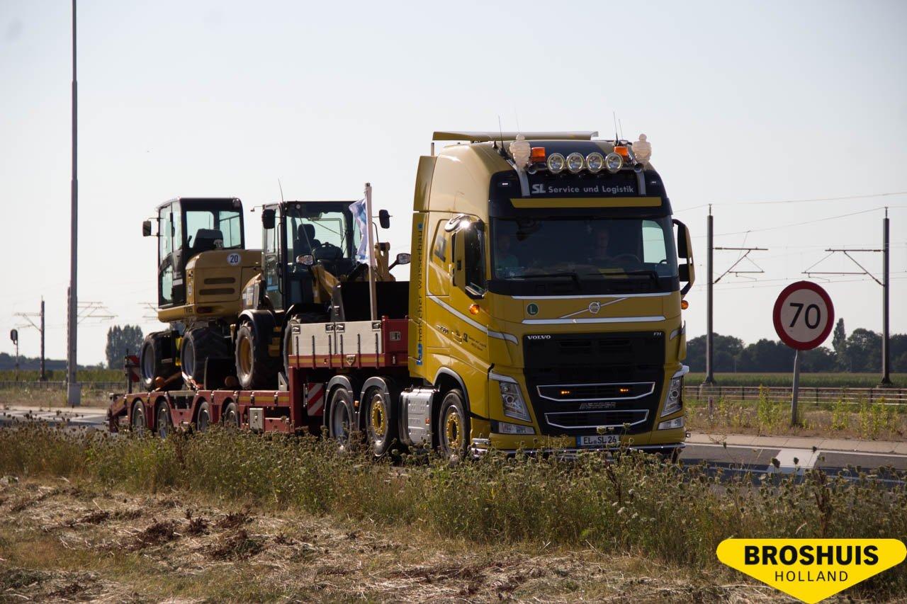 Broshuis-konvooi Truckstar Festival (39)