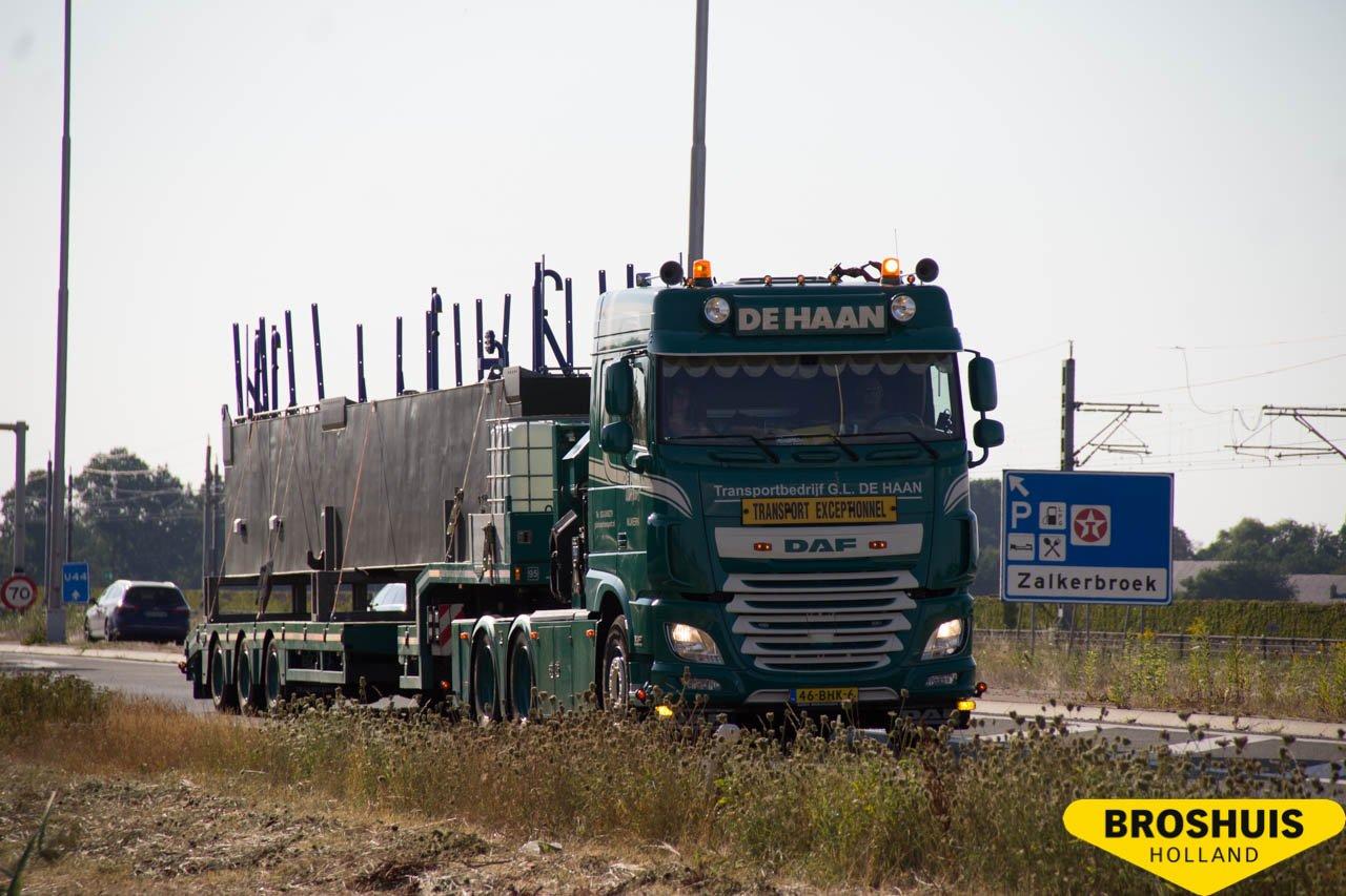 Broshuis-konvooi Truckstar Festival (41)