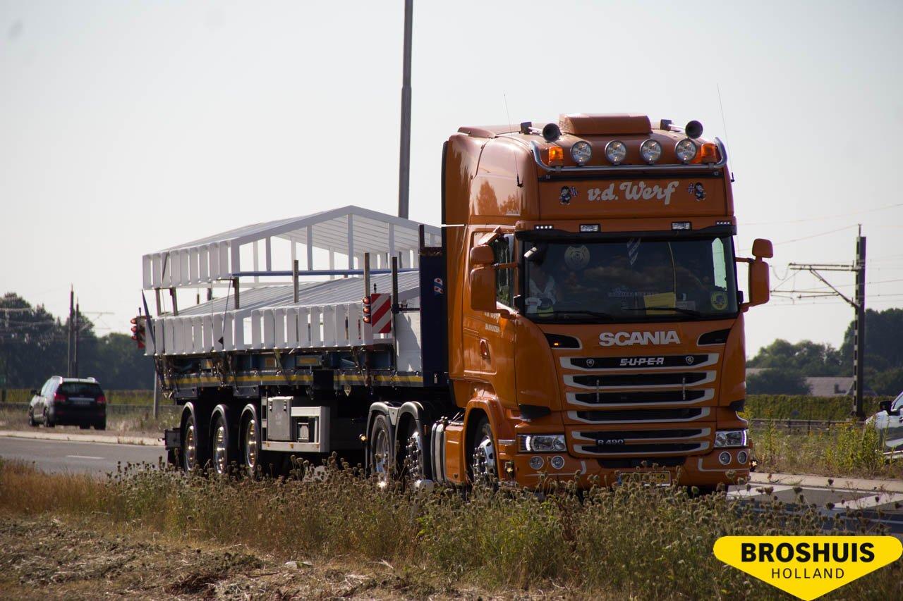 Broshuis-konvooi Truckstar Festival (43)