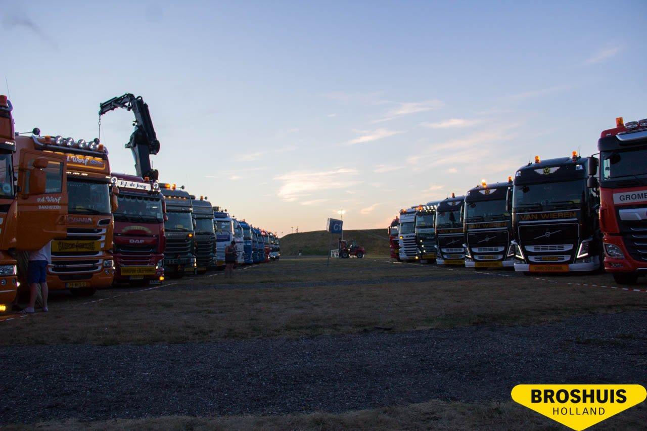 Broshuis-konvooi Truckstar Festival (48)