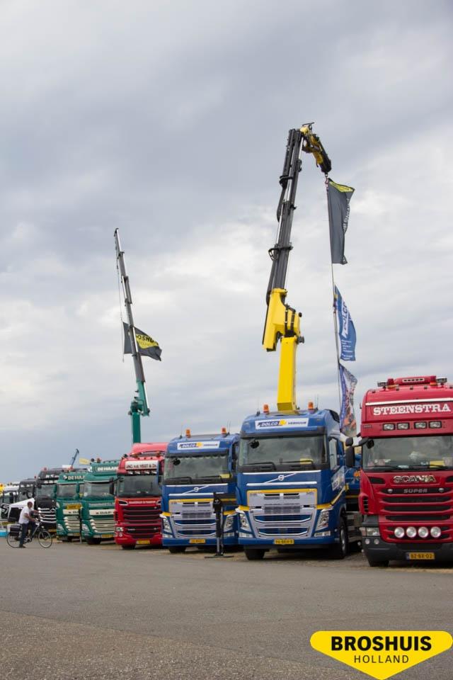 Broshuis-konvooi Truckstar Festival (53)
