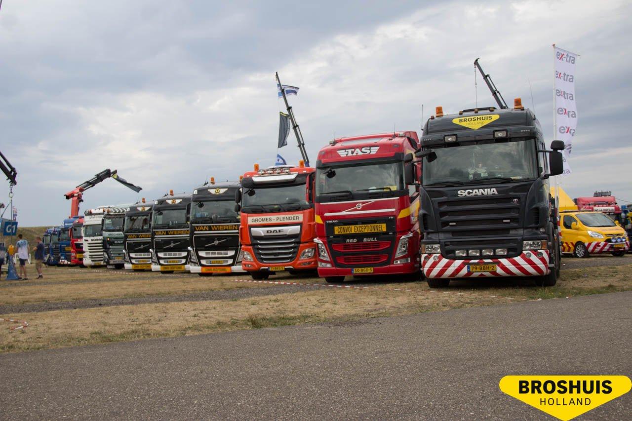 Broshuis-konvooi Truckstar Festival (55)