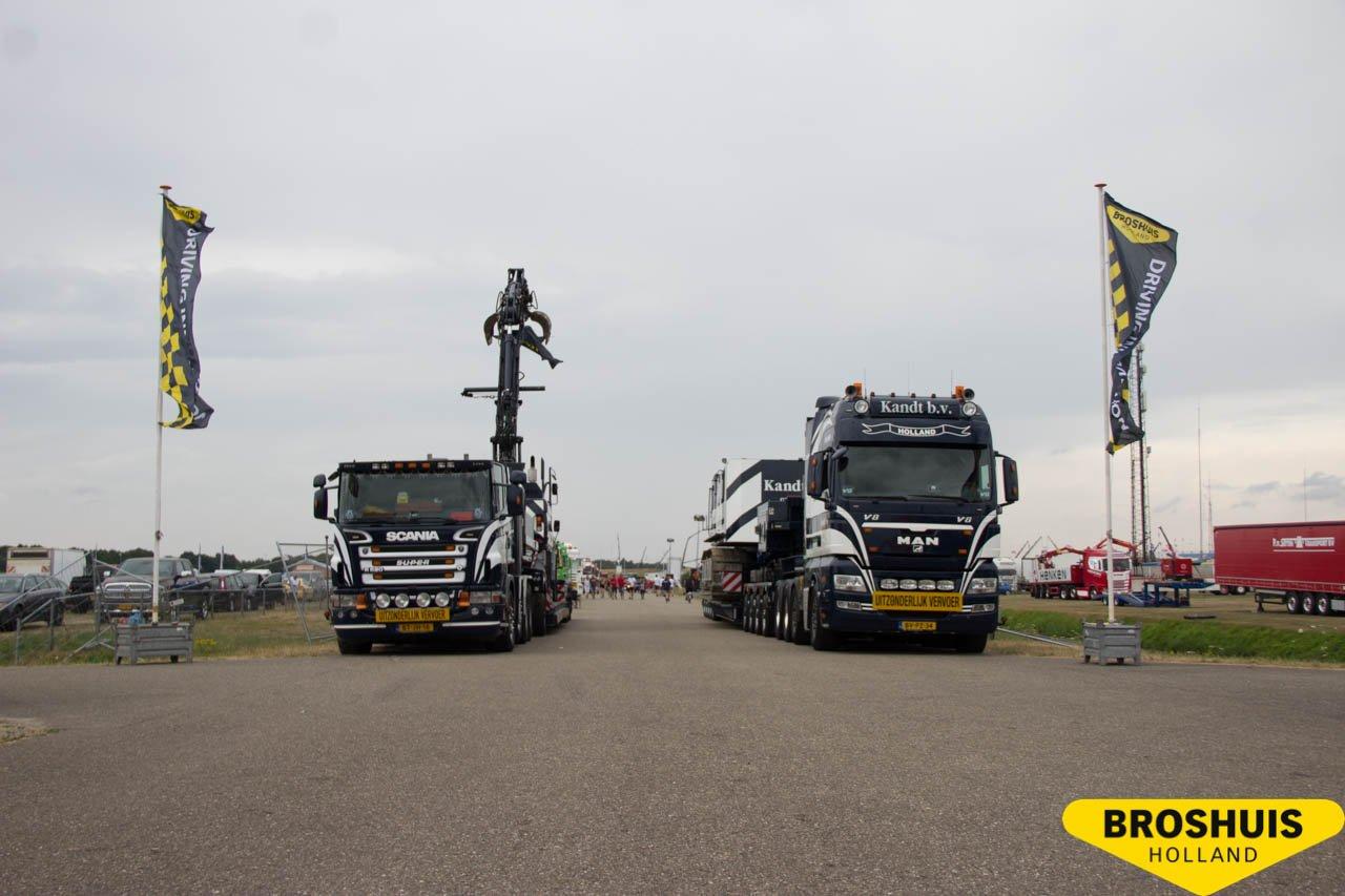 Broshuis-konvooi Truckstar Festival (58)