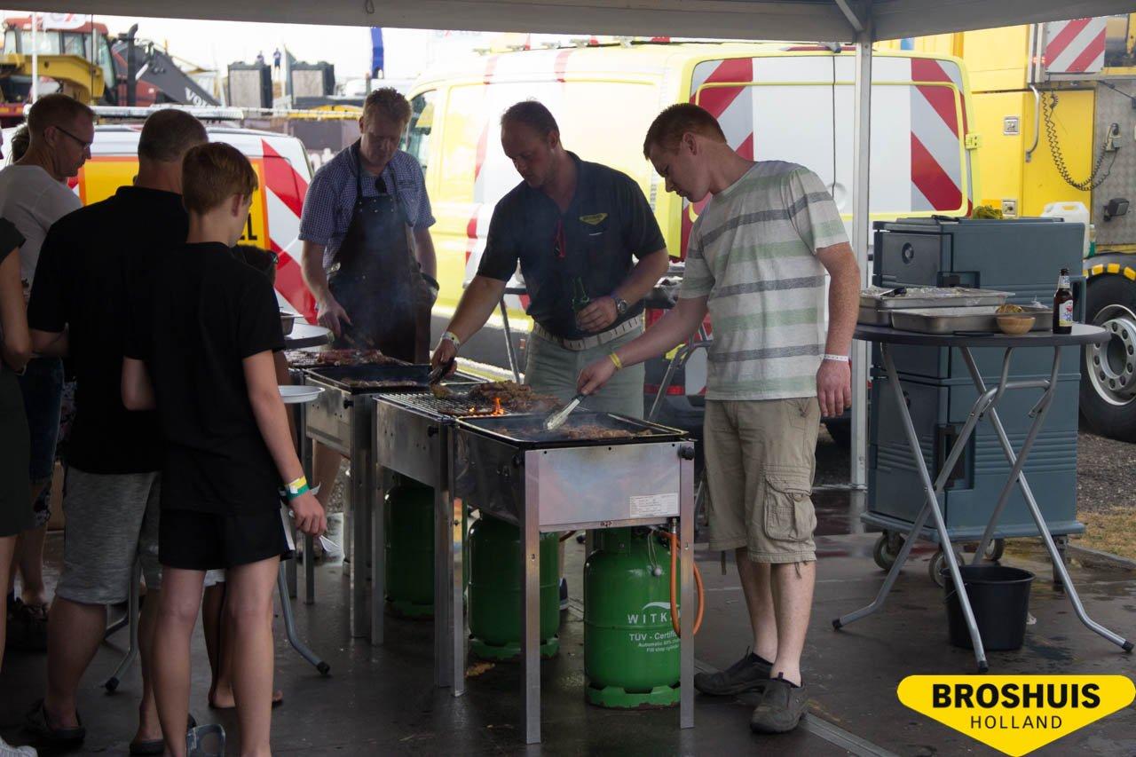 Broshuis-konvooi Truckstar Festival (72)