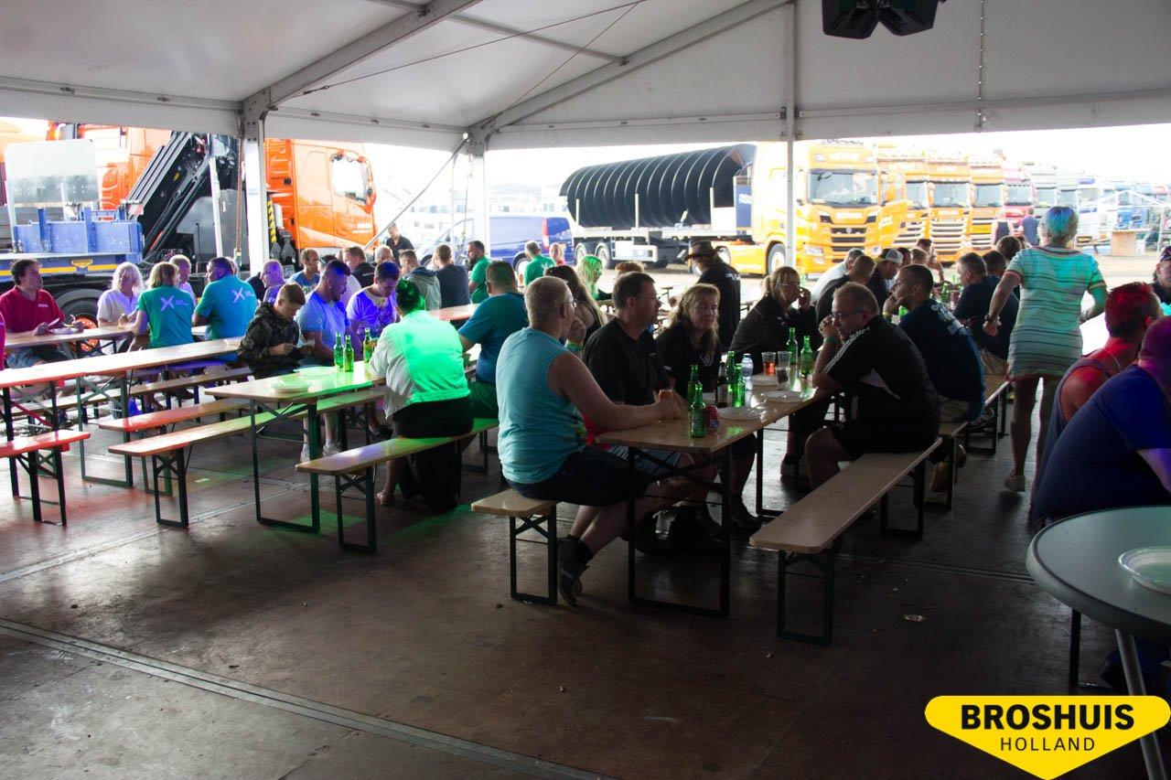 Broshuis-konvooi Truckstar Festival (73)