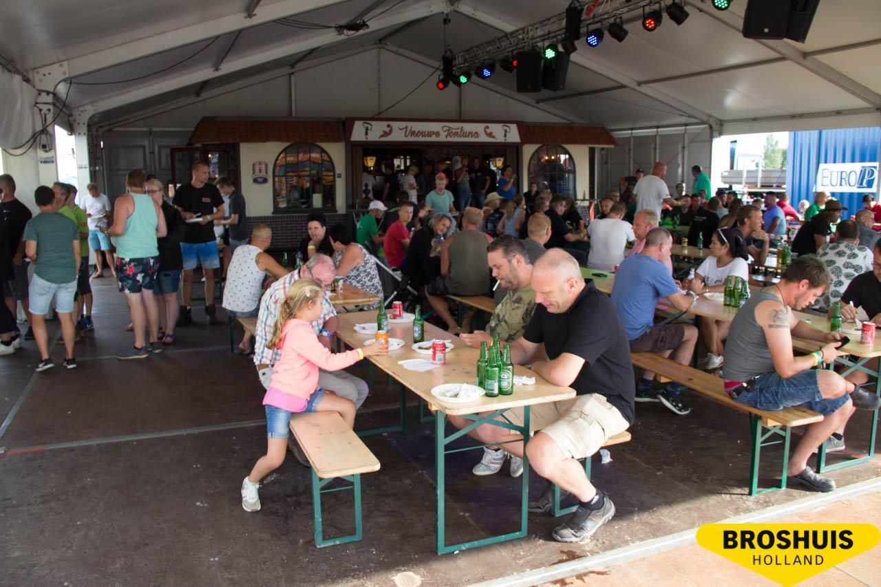 Broshuis-konvooi Truckstar Festival (76)