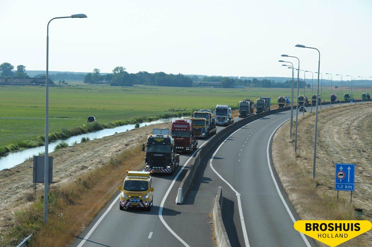 Broshuis-konvooi Truckstar Festival (78)