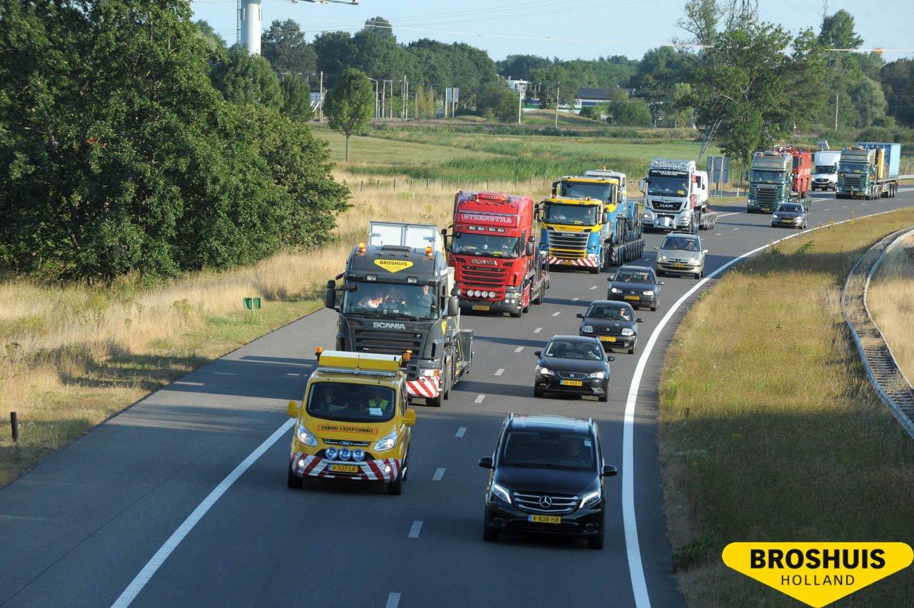 Broshuis-konvooi Truckstar Festival (84)