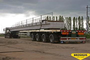 Flat-semi-trailer (2).jpg
