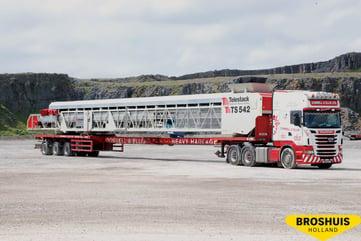 Flatbed-trailer (2).jpg